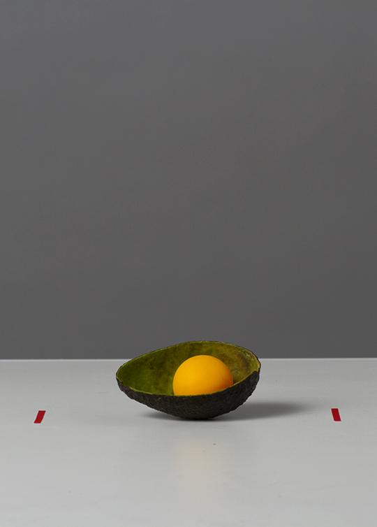 avocado-and-ball