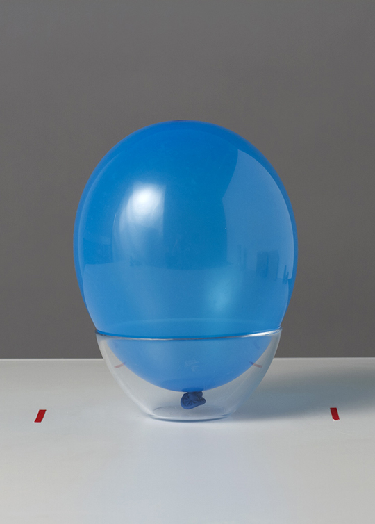 baloon-in-bowl