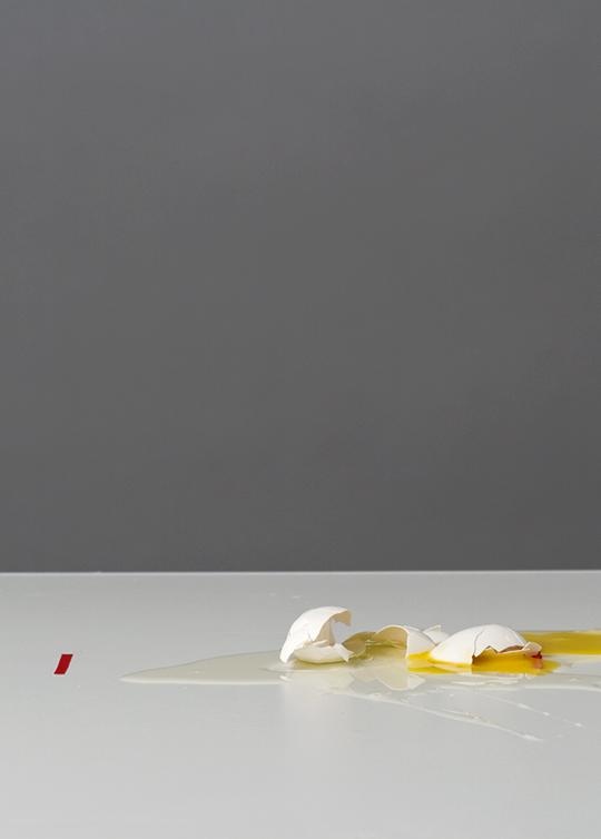crushed-egg