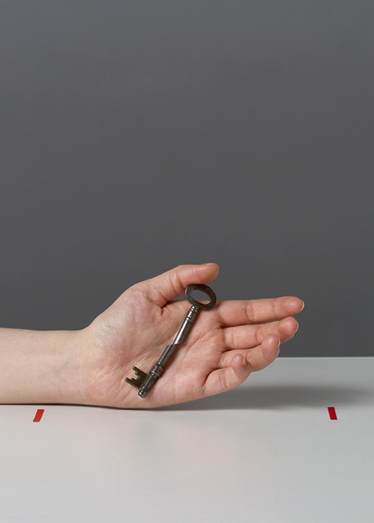 cut-key-in-hand