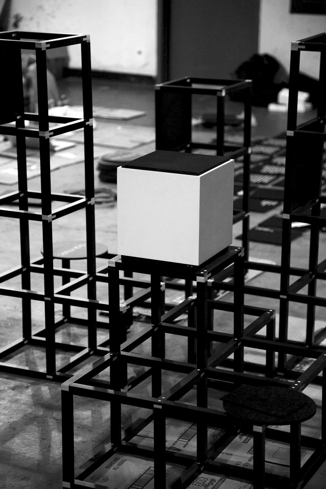 modular-structure