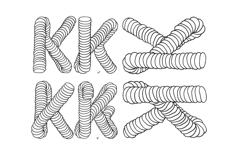 sketch-k