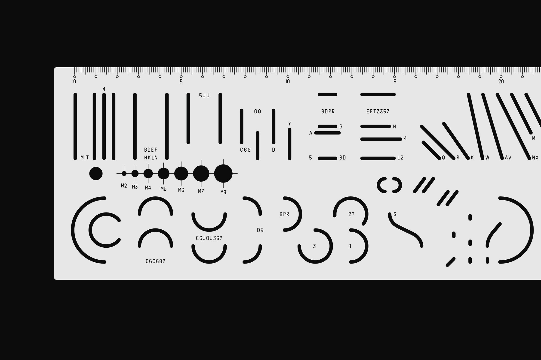 stencil_4-detail