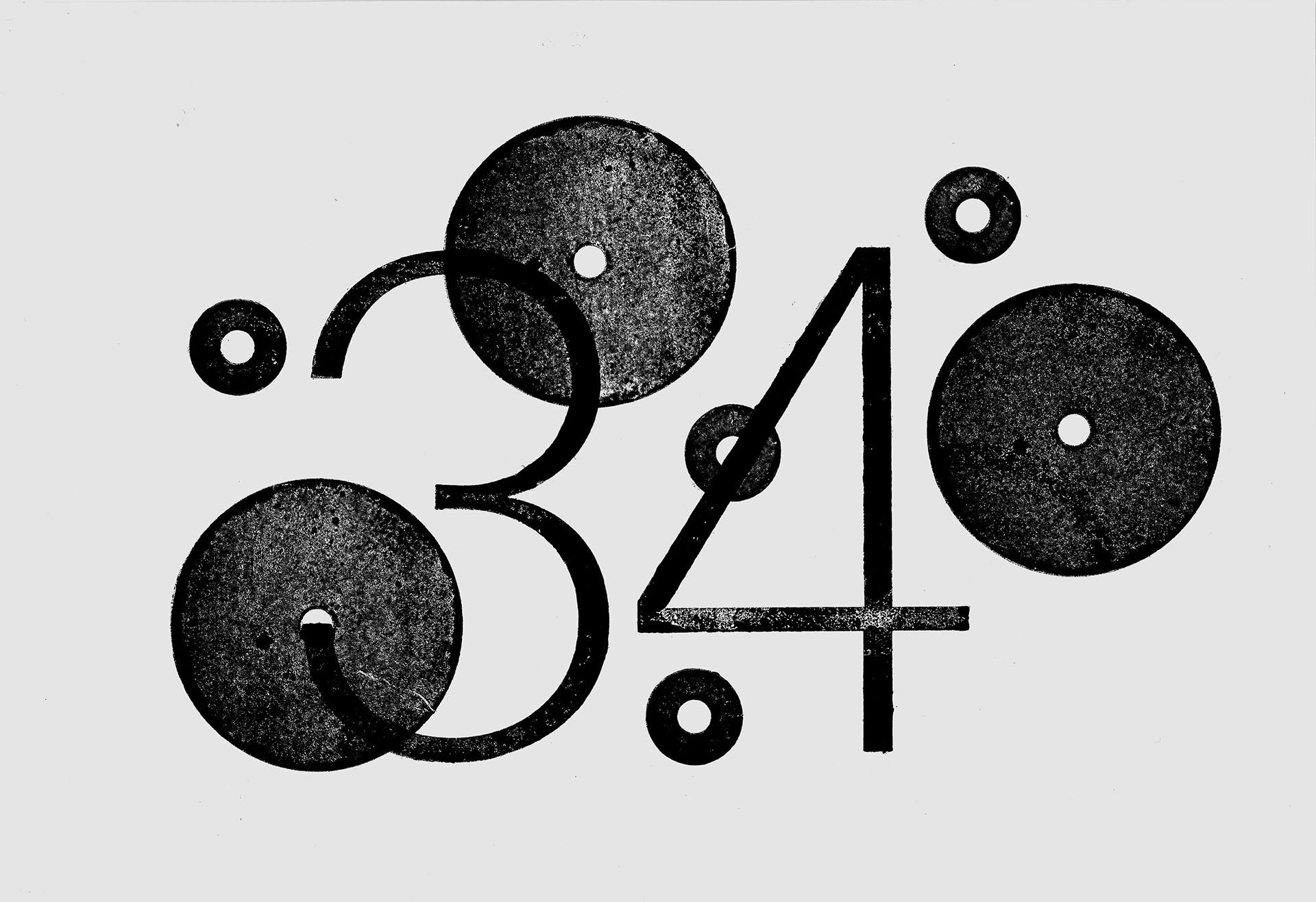 Yun Yu_34 circles