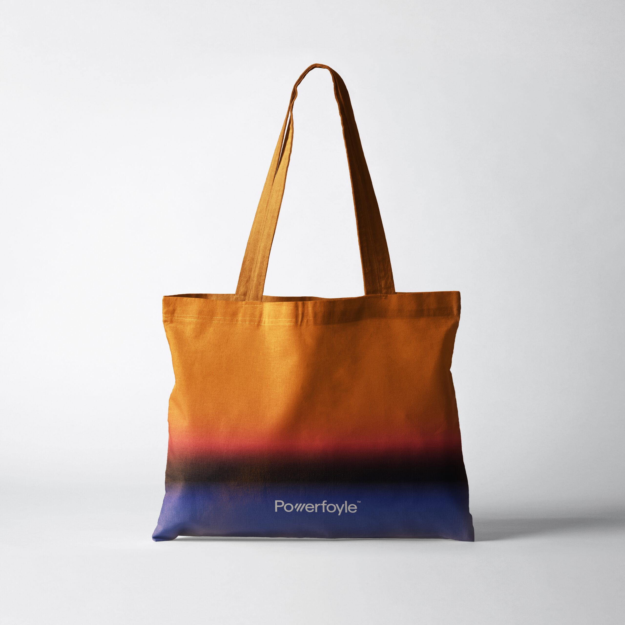 Powerfoyle_Bag