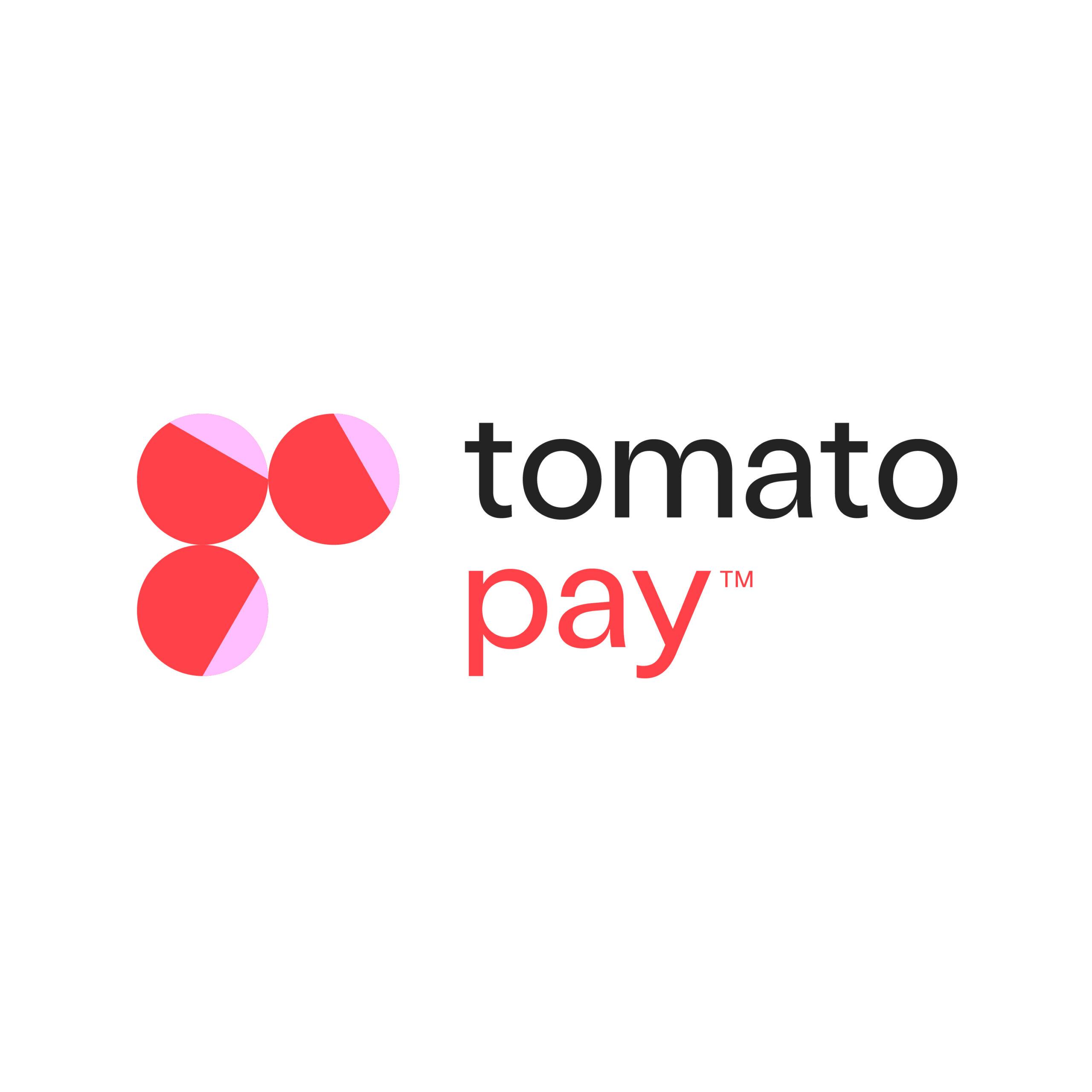 TOMATO_Case Study_Assets