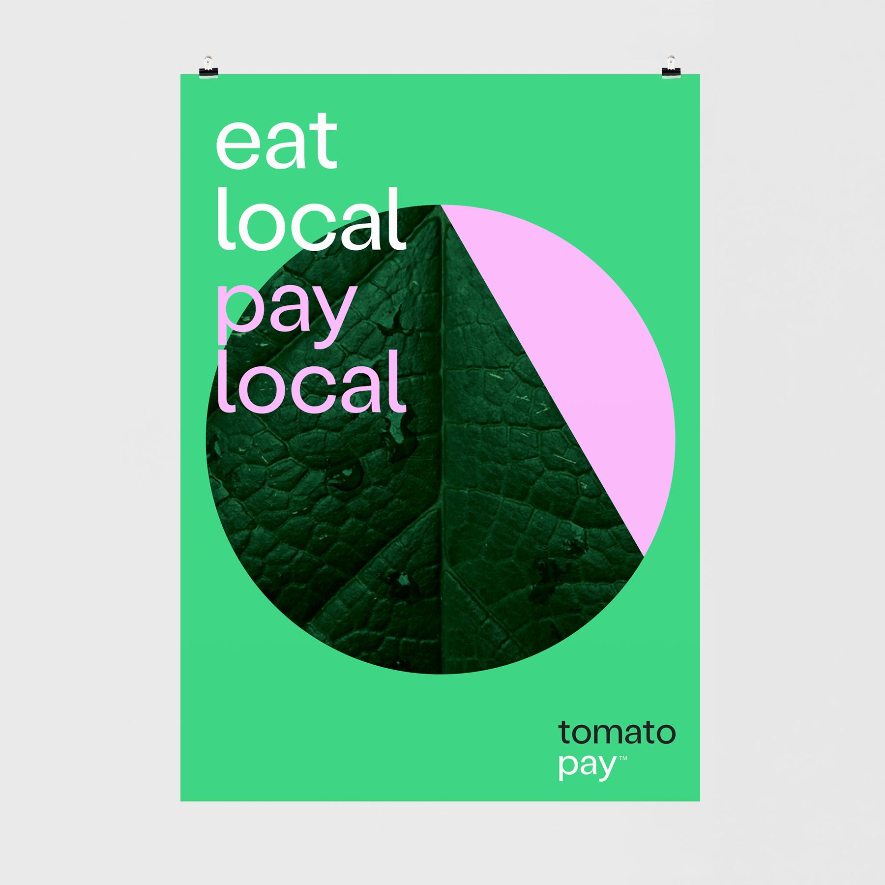 TOMATO_Poster_02