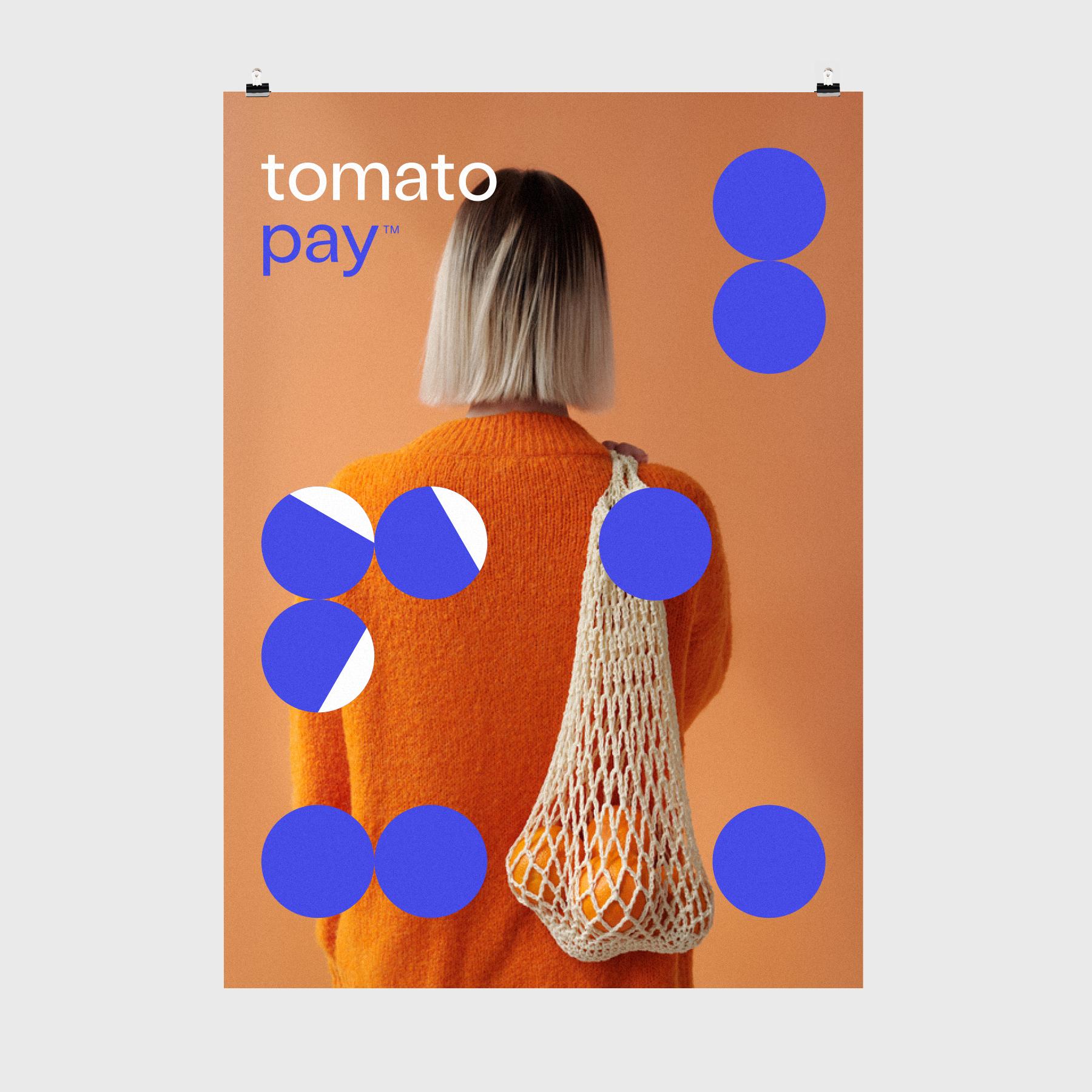 TOMATO_Poster_03