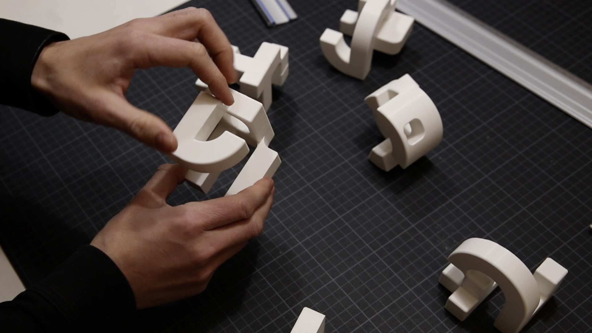 Mojang Studios_3D printing