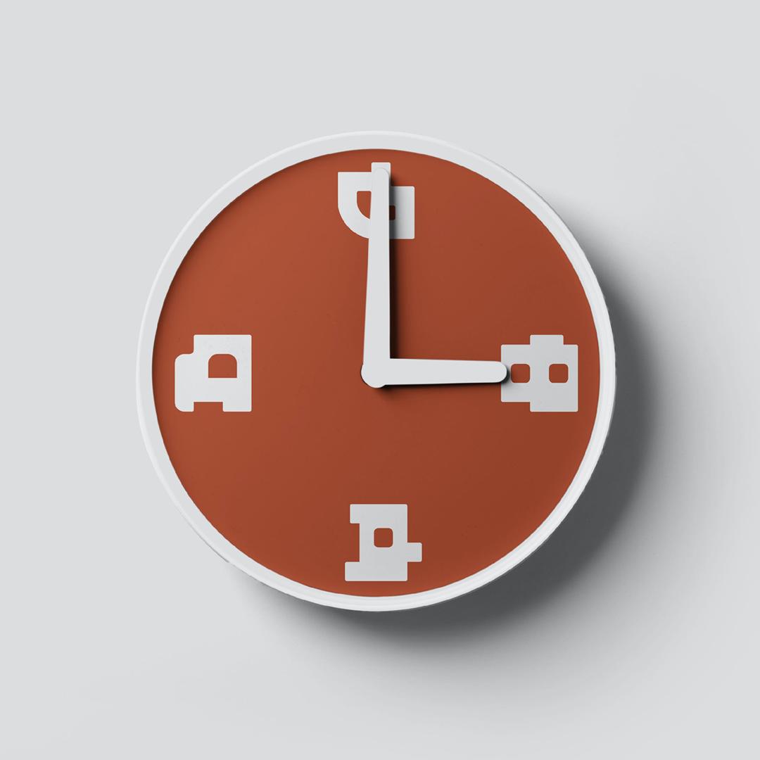 Mojang Studios_Mojang o'clock