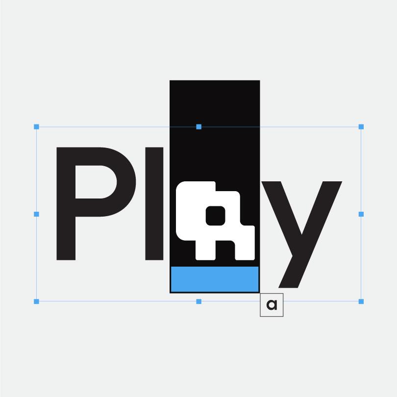 Mojang Studios_custom typeface_1